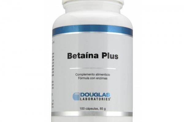 Betaina Plus